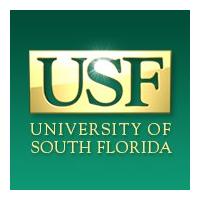 University of South Florida - English Language Program