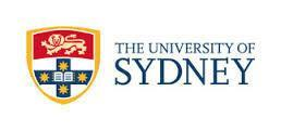 University of Sydney - Centre for English Teaching