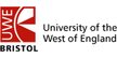 University of the West of England - International Summer School