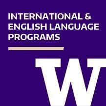 University of Washington - International & English Language Programs