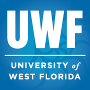 University of West Florida - Intensive English Program