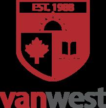 VanWest College - Vancouver & Kelowna