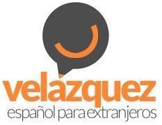 Velázquez Español para Extranjeros