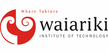 Waiariki Institute of Technology