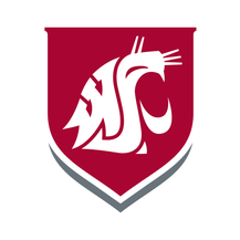 Washington State University - Intensive American Language Center