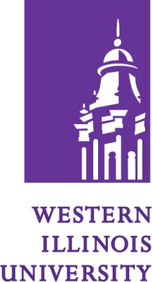 Western's English as a Second Language Institute