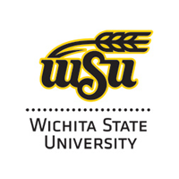Wichita State University - Intensive English Language Center