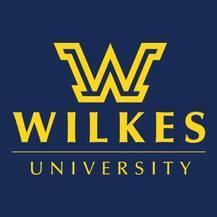 Wilkes University - Intensive English Program