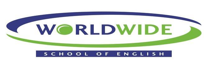 Worldwide School of English