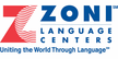 Zoni Language Centers London
