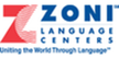 Zoni Language Centers Miami Beach