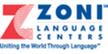 Zoni Language Centers Miami Beach