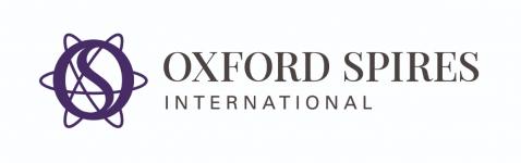 Oxford Spires International