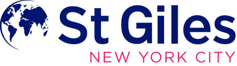 St Giles, New York City