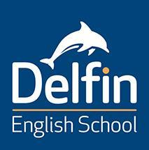 Delfin English School - London
