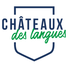 Châteaux des langues