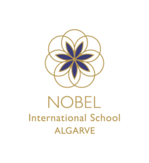 Nobel Algarve English Summer