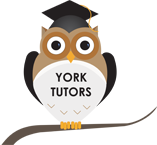York Tutors