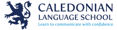 Caledonian Language School