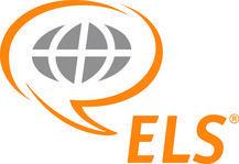ELS Language Centers - Vancouver