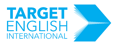 Target English International