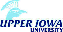Upper Iowa University - Intensive English Program