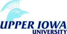 Upper Iowa University - Intensive English Program