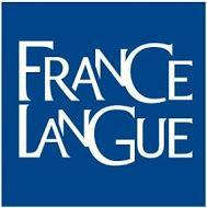 France Langue Bordeaux