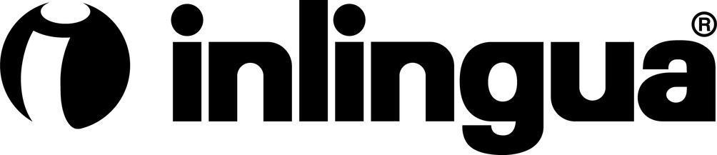 Inlingua - Genova