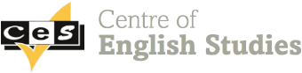 Centre of English Studies - Worthing