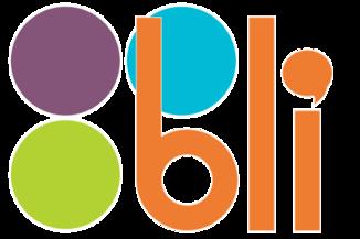 BLI · Quebec