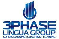 3PHASE Lingua Group