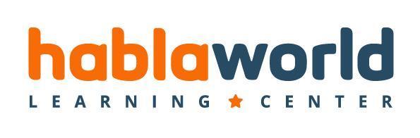 hablaworld learning center