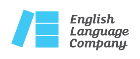 ELC English Language Company (Malaysia)