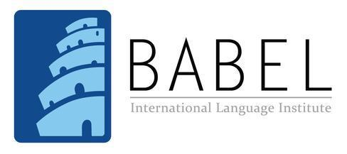 Babel International Language Institute
