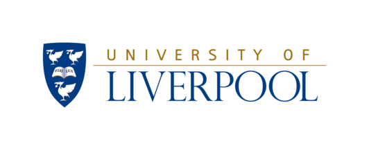 University of Liverpool - English Language Centre