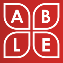 ABLE Manchester