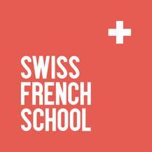 Swiss French School
