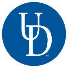University of Delaware - English Language Institute