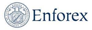 Enforex Trinidad