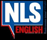 NLS English