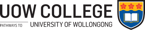 University of Wollongong College (UOW College)