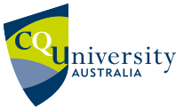 CQUEnglish Language Centre - CQUniversity Sydney