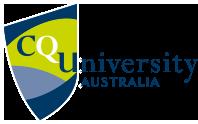 CQUEnglish Language Centre - CQUniversity Melbourne