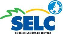 Sydney English Language Centre (SELC) - Sydney City
