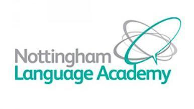 Nottingham Language Academy