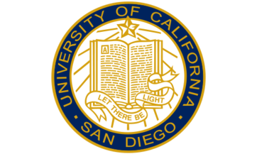 UC San Diego Extension English Language Institute