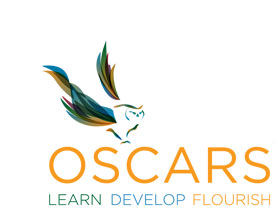Oscars International