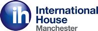 International House Manchester