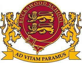Buckswood St Georges